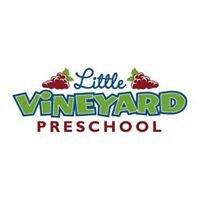 Little Vineyard Preschool