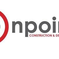 Onpoint Construction & Development