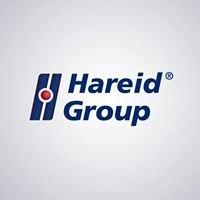 Hareid Group