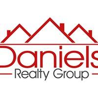 Daniels Realty Group - Chambrea Daniels at Keller Williams Preferred Realty