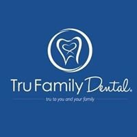Tru Family Dental - Litchfield, MI
