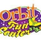 Orbit Fun Center of Huber Heights