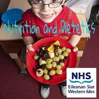 NHS Western Isles Dietitians
