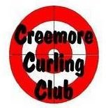 Creemore Curling Club