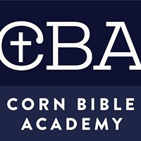 Corn Bible Academy