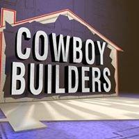 Swansea Cowboy Builders Exposed