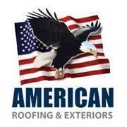 American Roofing & Exteriors - Kansas City