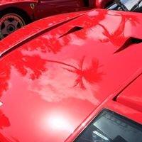 Texas Shine Auto Detailing