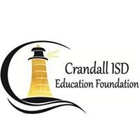 Crandall ISD Education Foundation