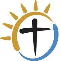 Turning Point Church - Utica