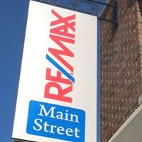 RE/MAX Main Street