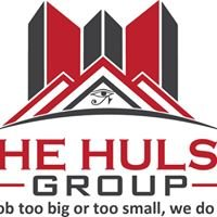 The Hulse Group Enterprise Corp.