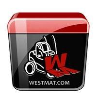 Westmat