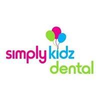 Simply Kidz Dental