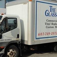 The GlassSmith Inc