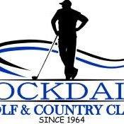 Rockdale Country Club