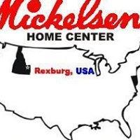 Mickelsen's Home Center