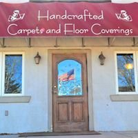 Handcrafted Carpets and Floor Coverings