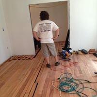 Godwin Flooring LLC