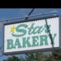 Star Bakery - Wholesale Only