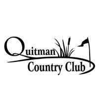 Quitman Country Club