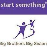Big Brothers Big Sisters of Antigonish