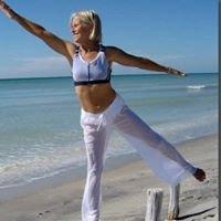 Yoga with Elin