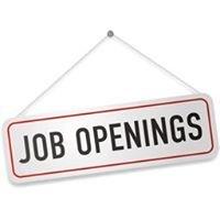 McAllen Metro Jobs