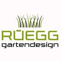 Rüegg Gartendesign GmbH