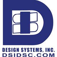 Design Systems, Inc.
