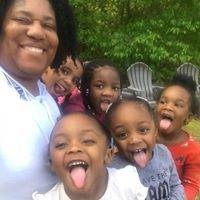 Cross2Crown Childcare and Preschool LLC