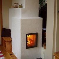 Sidl Masonry Heating