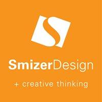 Smizer Design