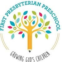 First Presbyterian Preschool- Asheboro