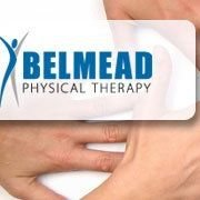 PT Health Belmead Physical Therapy