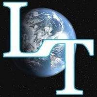 Luker Technologies