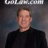GoLaw.com - Mark A Doughty, Accident Lawyer