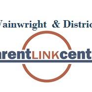 Wainwright & District Parent Link Centre