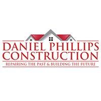 Daniel Phillips Construction