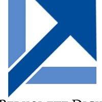 Berkowitz  Dick  Pollack & Brant CPA & Consultants, LLP
