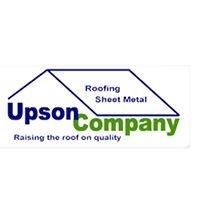 Upson Company