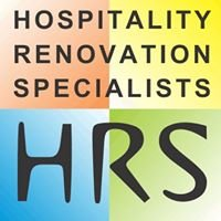Hospitality Renovation Specialists