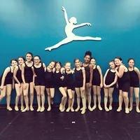 Abundance Academy of Dance