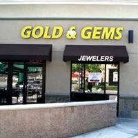 Goldngems Jewelers