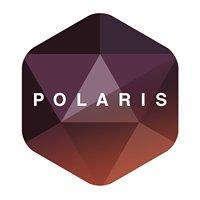 Polaris Creative