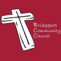 Bridgeport Community Church