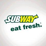 Subway Royal Oak