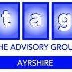 Ayrshire TAG