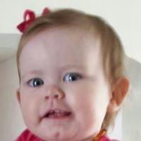 Baby LeLe Breastfeeding Resource Center