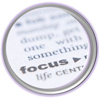 Focus Photography and Graphics